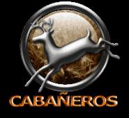 Visita el Parque Nacional de Cabañeros