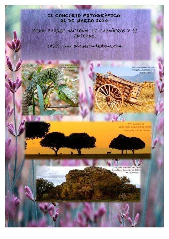 CARTEL 1[smallpdf.com][smallpdf.com]-page-001
