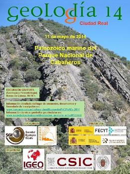 cartel geolodia2