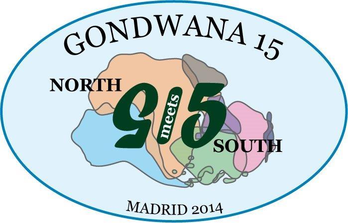 Logo-Gondwana-nofondo copia