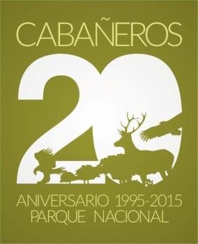 CABANEROS20ANIVERSARIO-4 (2)